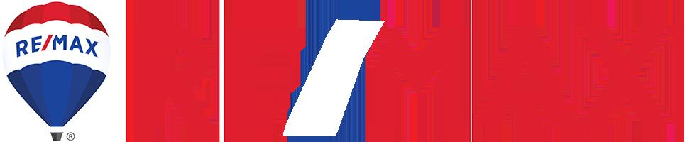 madelyn zarlenga sells homes logo